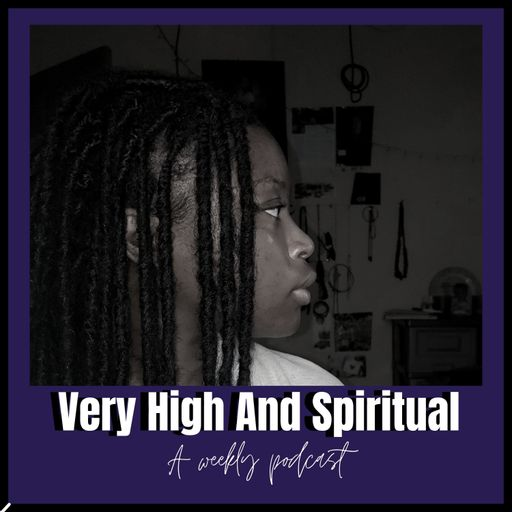 Very High And Spiritual