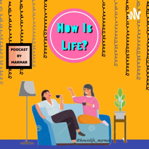 Chat& Chore With Marmar
