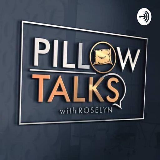 Pillow Talks Podcast