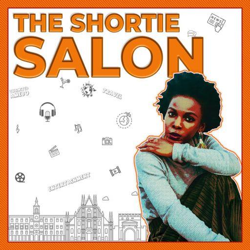 The Shortie Salon