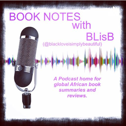 Bringing books to LIFE with BlisB