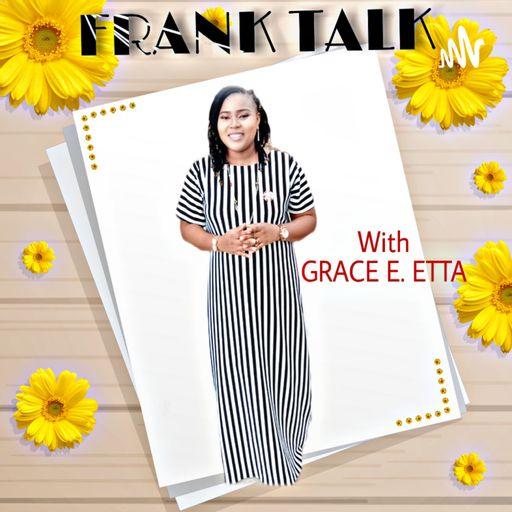 Frank Talk With Grace on Jamit
