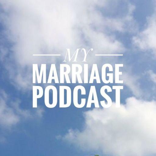 MyMarriage Podcast