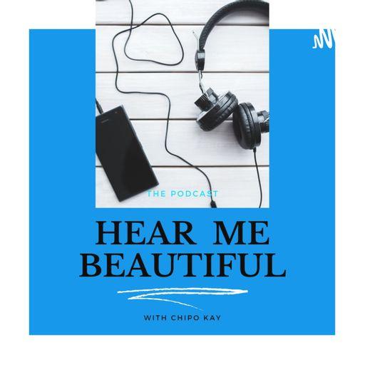 Hear Me Beautiful