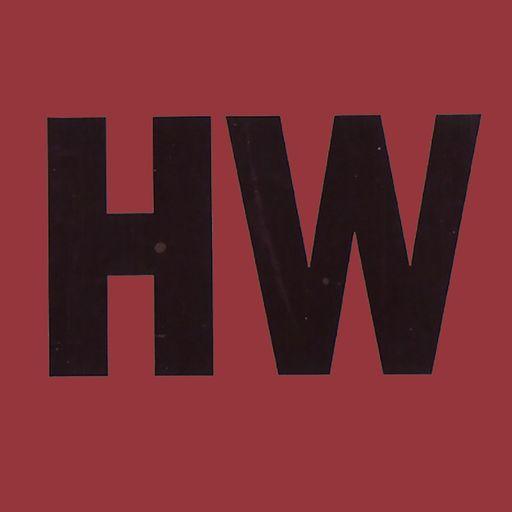 History Workshop Podcast podcast