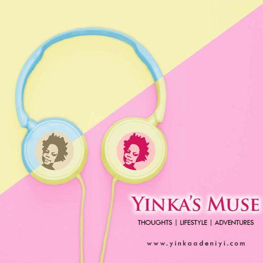 Yinka'sMuse