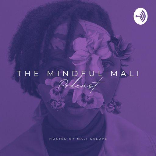 Mindful Mali