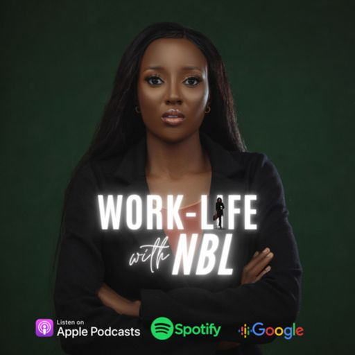 Work-life with NBL