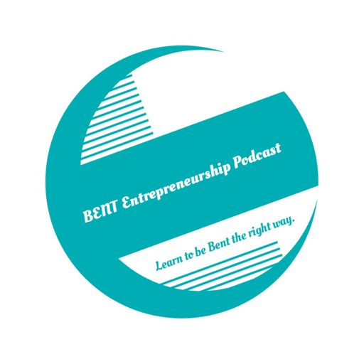 B.E.N.T. Entrepreneurship MasterClass podcast