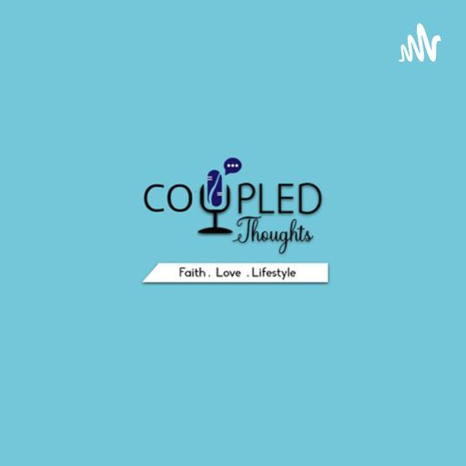 Coupledthoughts