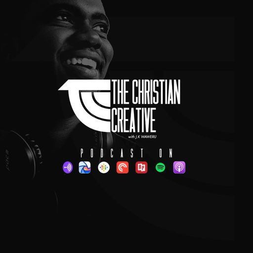 The Christian Creative