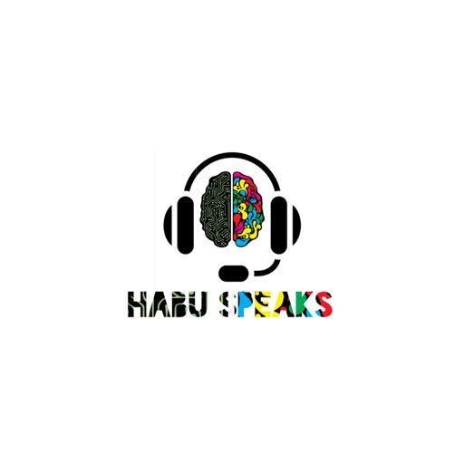 Habu Speaks