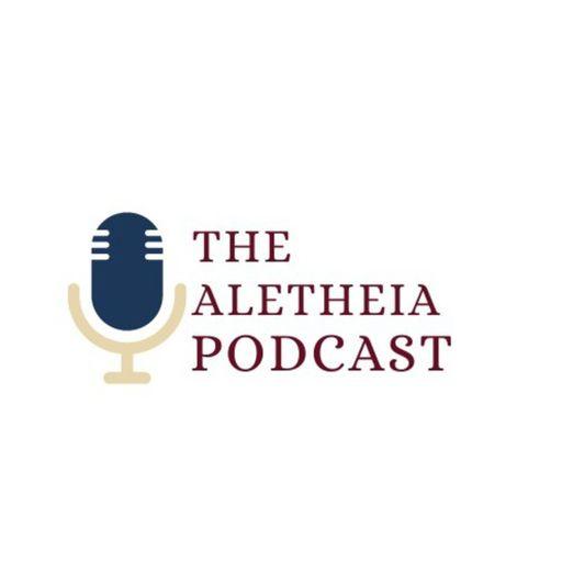 The Aletheia Podcast on Jamit