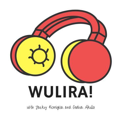 Wulira! Uganda podcast