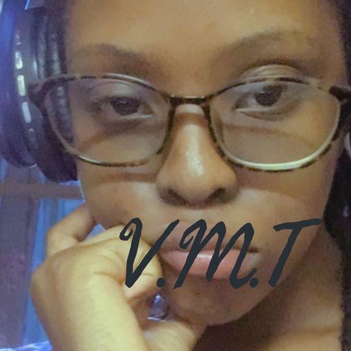 V.M.T