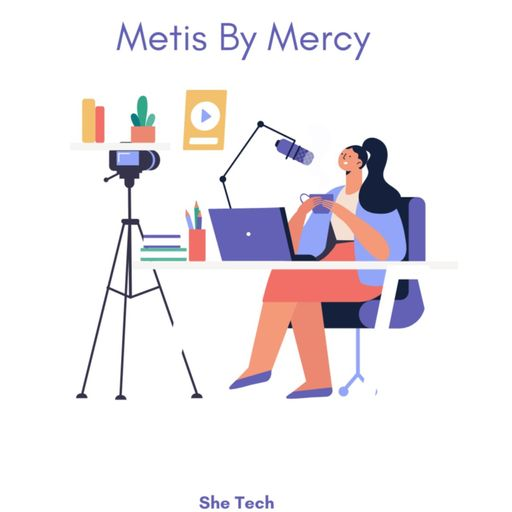 Metis By Mercy