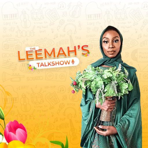 The Leemah's TalkShow