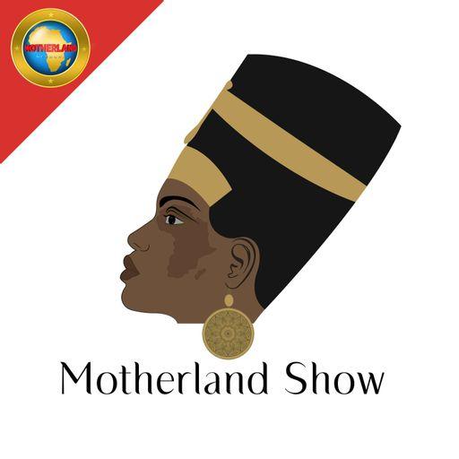 Motherland Show