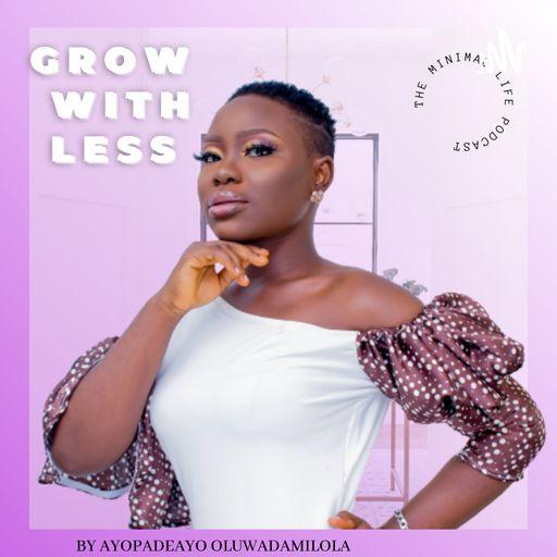 Lifemap with PadeAyo