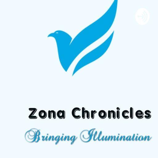 Zona Chronicles