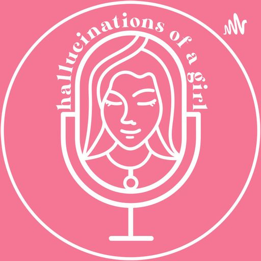The Hallucinations Podcast
