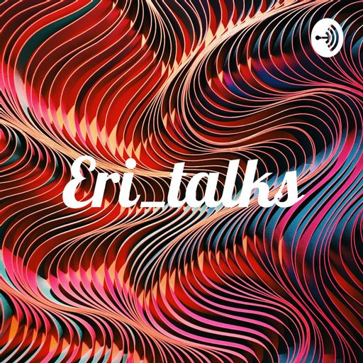Eri_talks