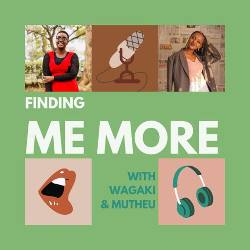 Plus-Size African Stories