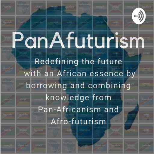 The Panafuturist