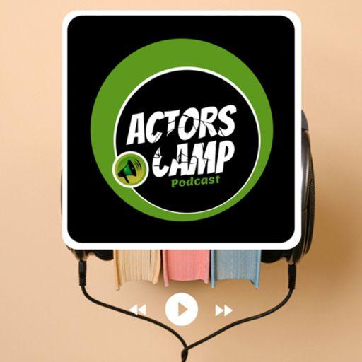 Actors Camp by Auditions Alert