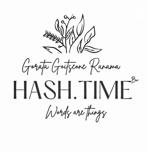 HASH.TIME