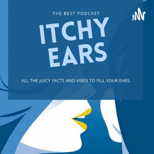 Itchy Ears
