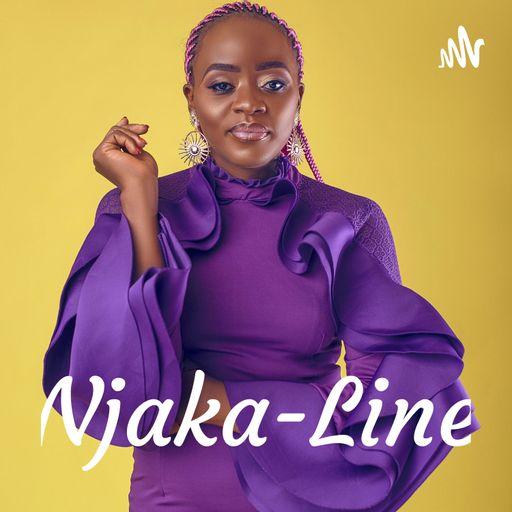 Njaka-Line