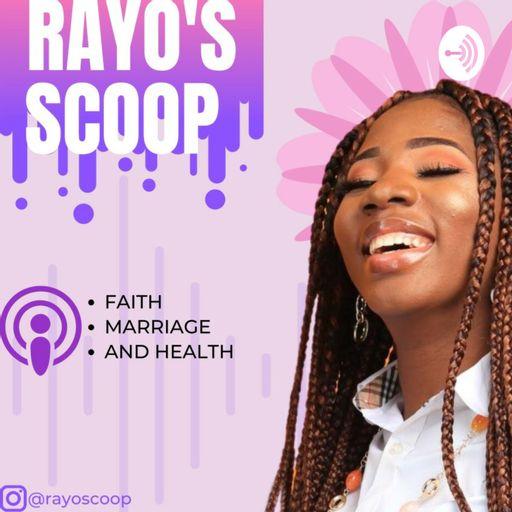 RAYO'S SCOOP