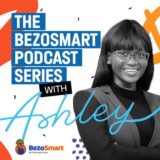 BezoSmart Podcast