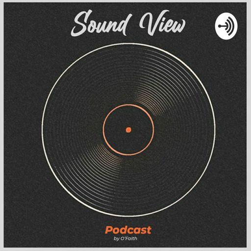 Sound View on Jamit