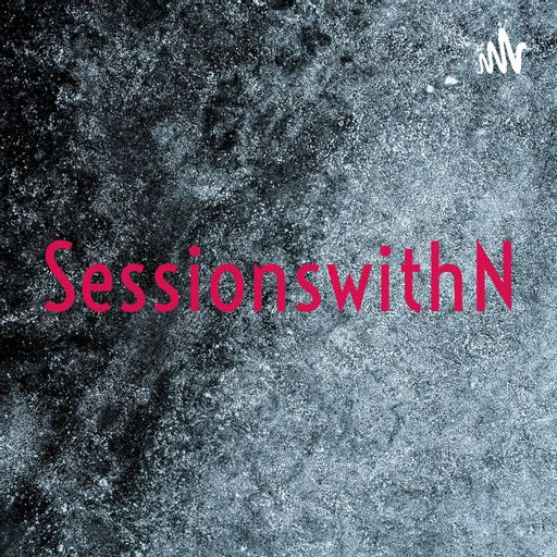 SessionswithN