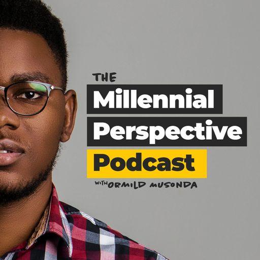 Millennial Perspective