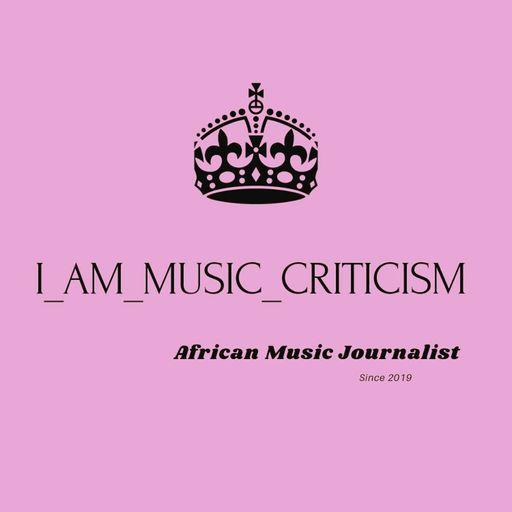 i_am_music_criticism podcast