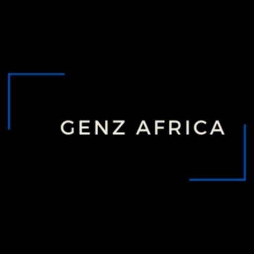 GENZ AFRICA