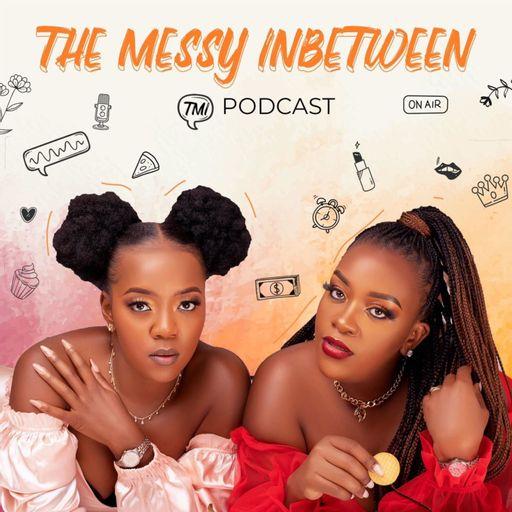 The Messy Inbetween
