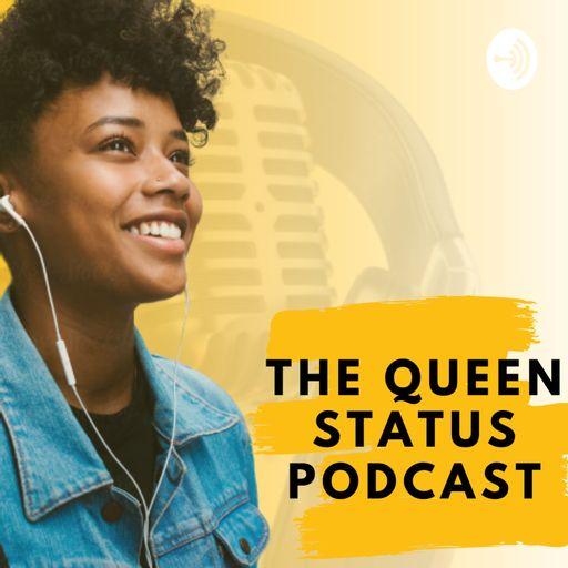 The Queen Status w/Amara