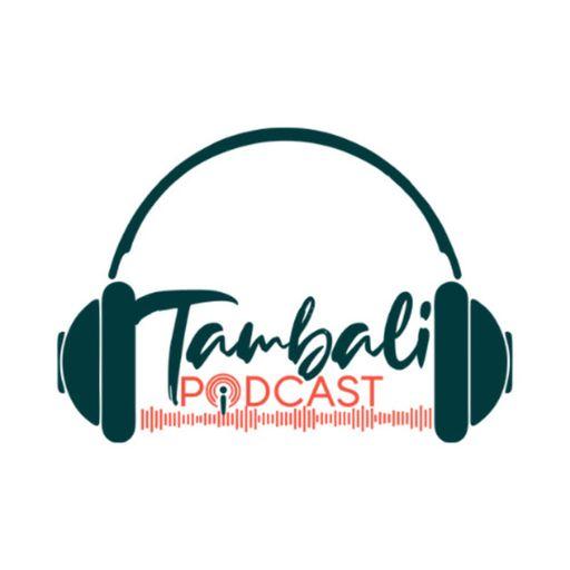 Tambali Podcast on Jamit