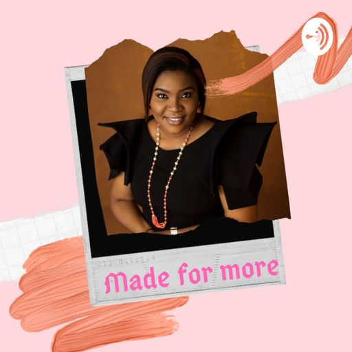 Made For More! on Jamit