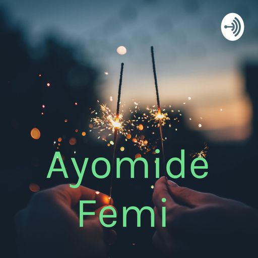 Ayomide Femi