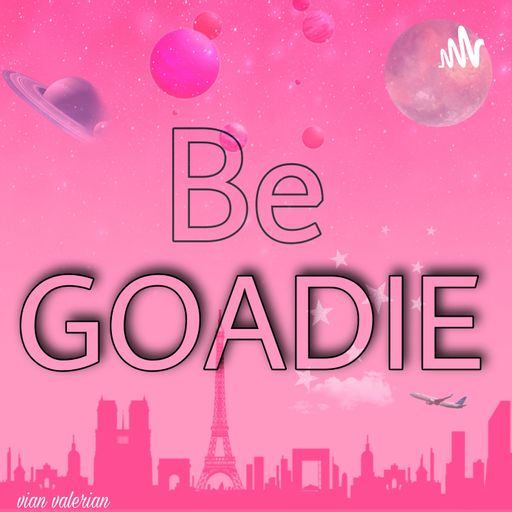 Podcast with Vian Valerian