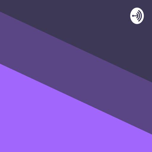 SENSATIONAL podcast