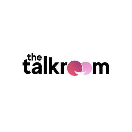 Talkroom