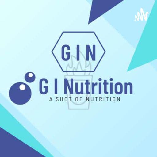 GI nutrition