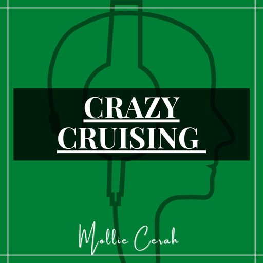 Crazy Cruising podcast
