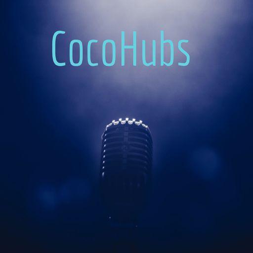 Coco-Hub